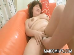 kumiko-kaga-a-chubby-mature-japanese-craving-for-a-fuck