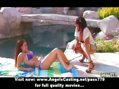 hot-amateur-lesbian-girls-giving-a-tender-massage-near-pool