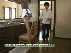 nao-ayukawa-hot-girl-hot-chinese-model-likes-fucking-in-the