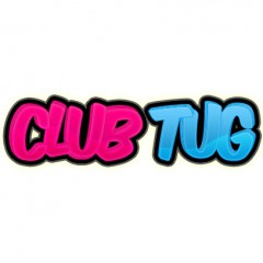 The Tug Club