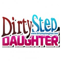 DirtyStepDaughter