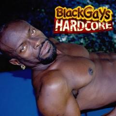 Black gay porn xxx
