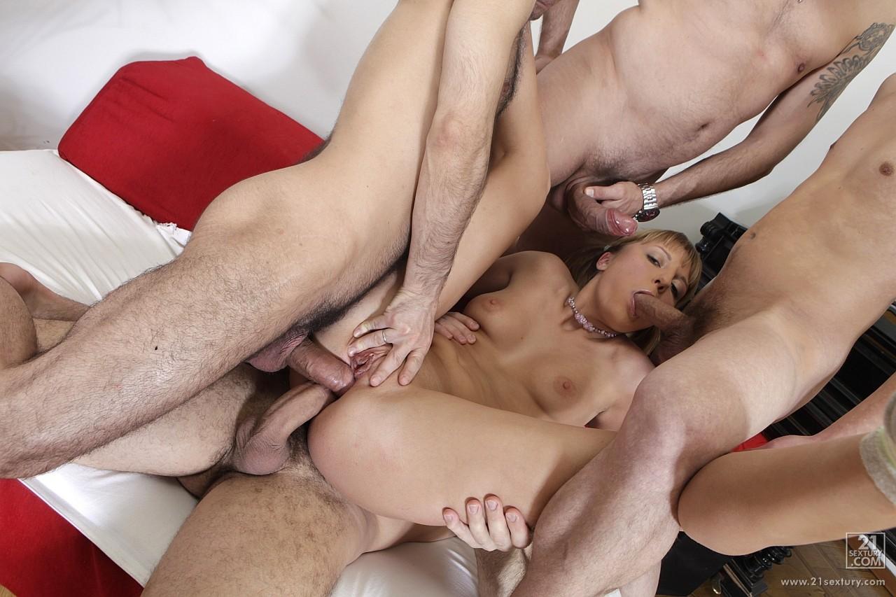 порно с итальянками