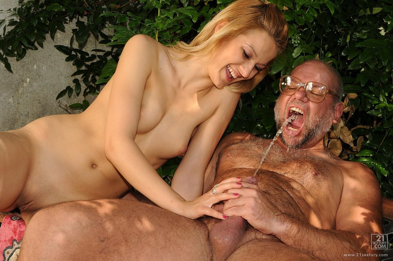скачать порно со стариками