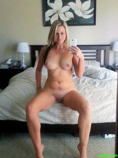 Lesbian milf young girl