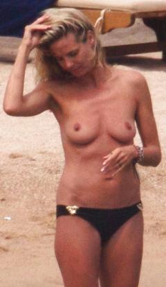 Desi hot sex photo