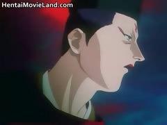 amazing-anime-movie-with-sucking-stiff-part4