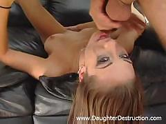 brutal-teen-mouth-destruction