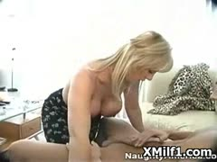 amazing-beautiful-milf-seduced-and-pegged