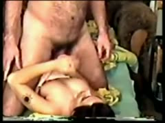 real-polish-couple-having-sex