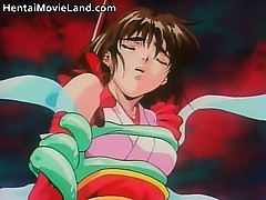 Amazing Anime Movie With Sucking Stiff Part6