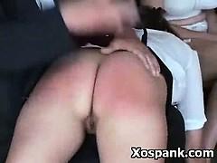 Big Sexy Sweet Spanking Teen Masochiatic Sex