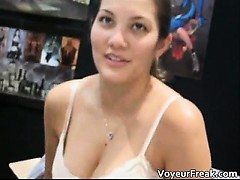 hot-brunette-slut-have-amazing-big-tits-part6