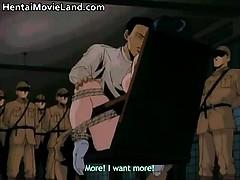 amazing-exciting-nipponjin-gratis-hentai-part5
