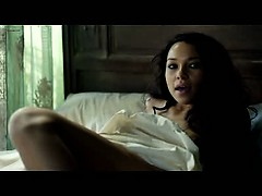 jessica parker kennedy and hannah new full frontal nudity