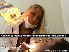 sweet-blonde-dentist-works-on-a-pacient