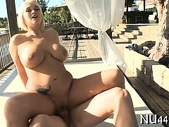 wild-gangbang-with-hot-amazing-chick