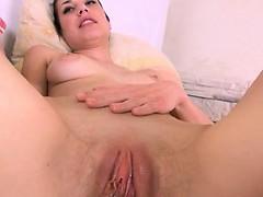 Порно онлайн дрочь