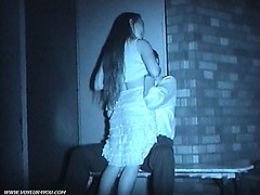 infrared-voyeur-night-outdoor-sex