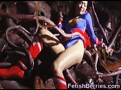 Фильм амнизия порно смотреть