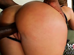 Порно в кантакт