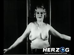 Врачи бдсм порно видео