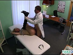 doctor-fucks-his-patient