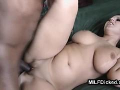 Порно видео еротика ю порн