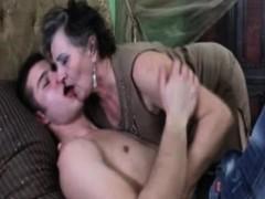 nasty-fat-mature-woman-goes-crazy-part5