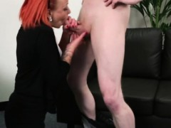 sph-mistress-testing-out-his-small-cock