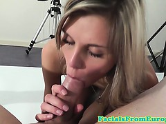 topic vaginal creampie porn assured, that you have