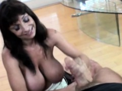 granny-tugjob-lover-plays-with-dick