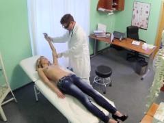 Видео разных видов секса