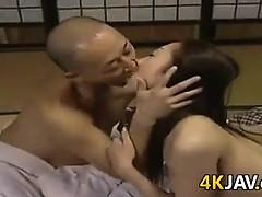 japanese-slut-fucked-doggystyle