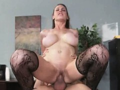 brunette-babe-with-big-tits-gets-her-tight-pussy-fucked