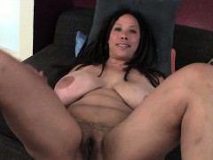 busty-milf-shannon-rubbing-her-hairy-cunt