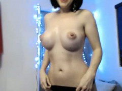 pretty-brittany-in-free-porn-chat-room-do-sophisticat