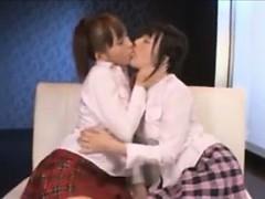 japanese-sluts-cum-swap