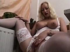 Онлайн порно видео для айпад