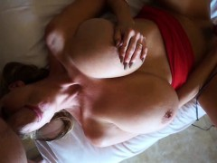 kelly-madisons-big-tits-bounce-while-she-rides-a-big-cock
