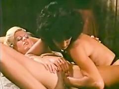 spanking and fisting xxx.harem.pt