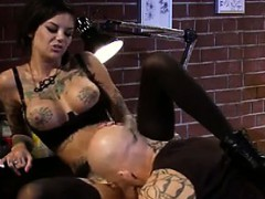 tattooed-whore-fucked-hard