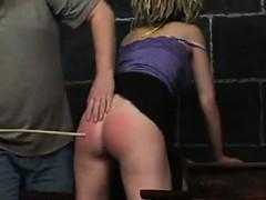 cute-girl-getting-spanked