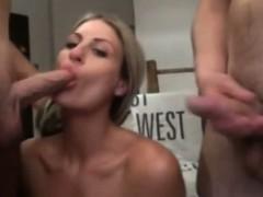 hot-threesome-on-webcam-6