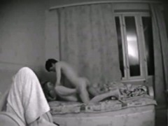 Teen Girl Fucks One By One All The Boys