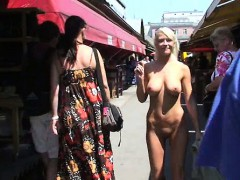 hot-blonde-babe-vanessa-naked-on-public-streets