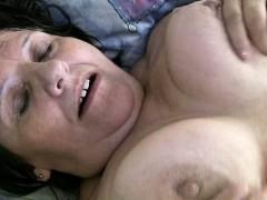 Смотреть порно лесби начальница соблазнила подчиненную смотреть онлайн