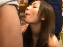 publicsex-oriental-babe-sucking-cock