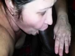 horny-mom-cant-stop-sucking-her-favorite-big-black-schlong