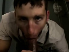 Gay Anal Sex For Interracial Dudes In Public